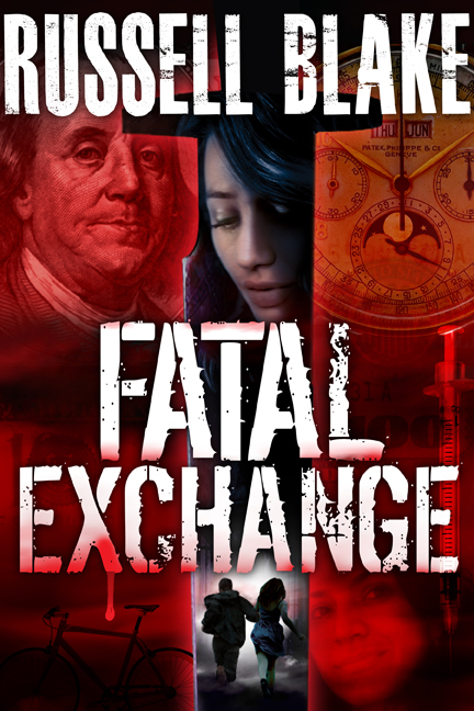 Fatal Exchange-for web