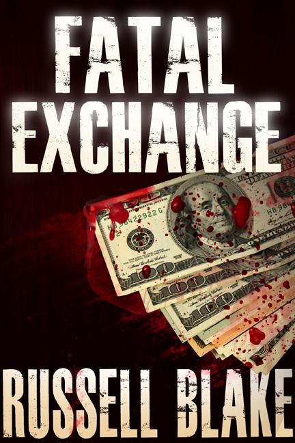 fatal exchange13
