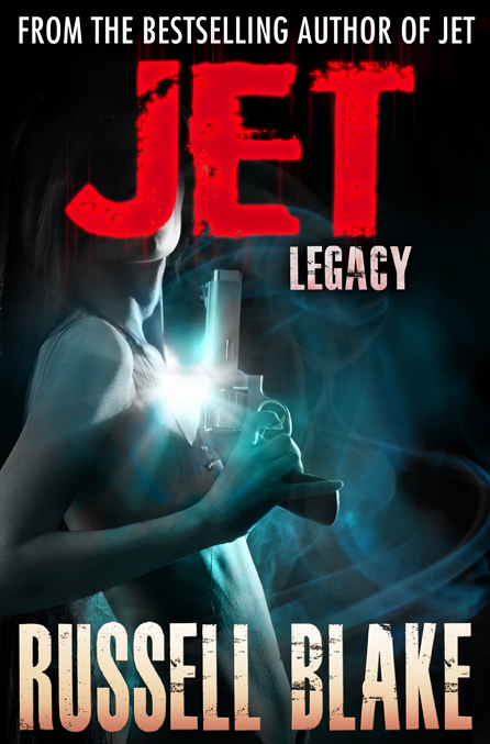 jet 5-final with credit-low res
