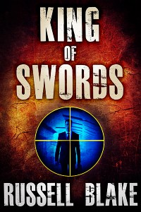King of Swords Small (1)NEW