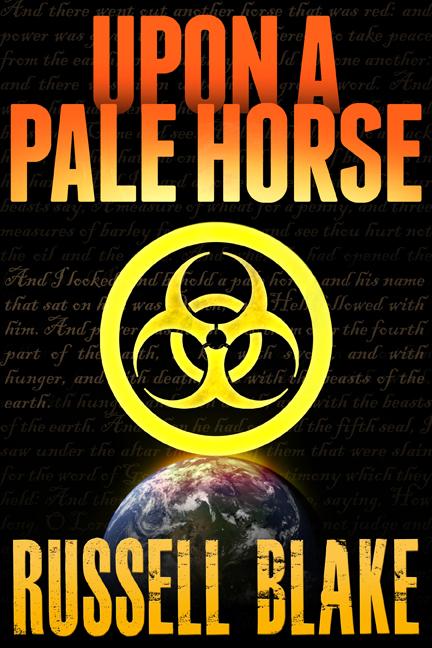pale horse-alt12