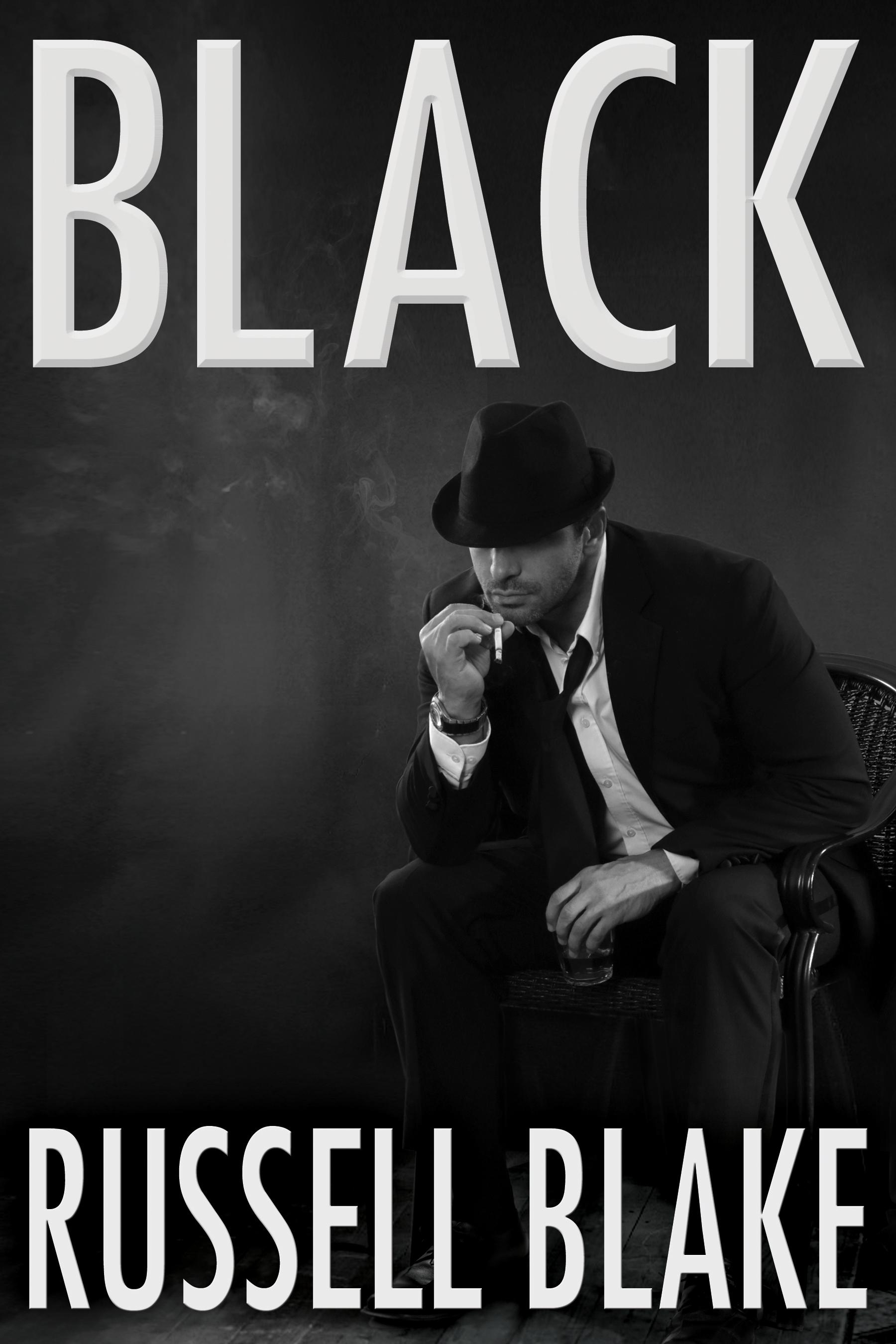 black-k