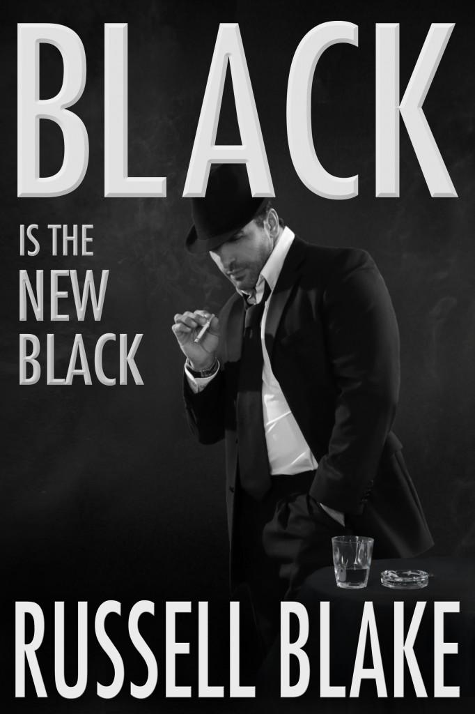 black3-final