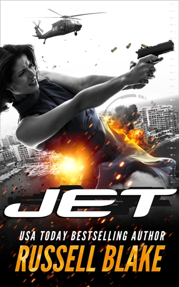 JET_Cover_USA_eBook_340X544