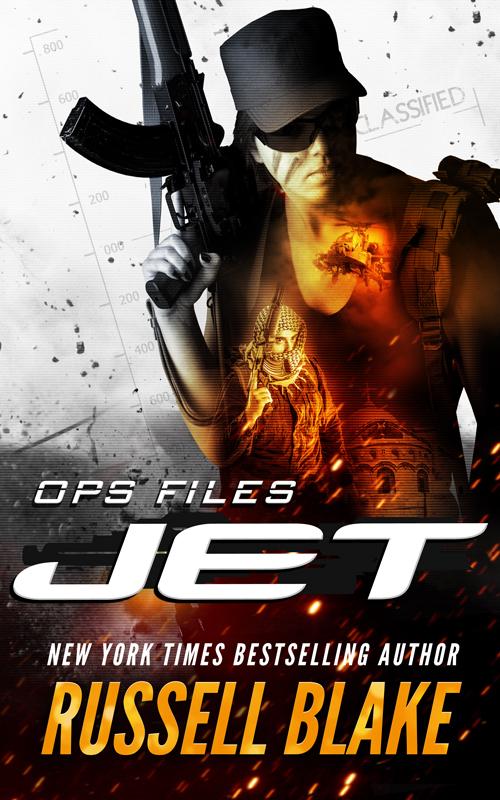 JET_OPS_Files_Michael_500x800
