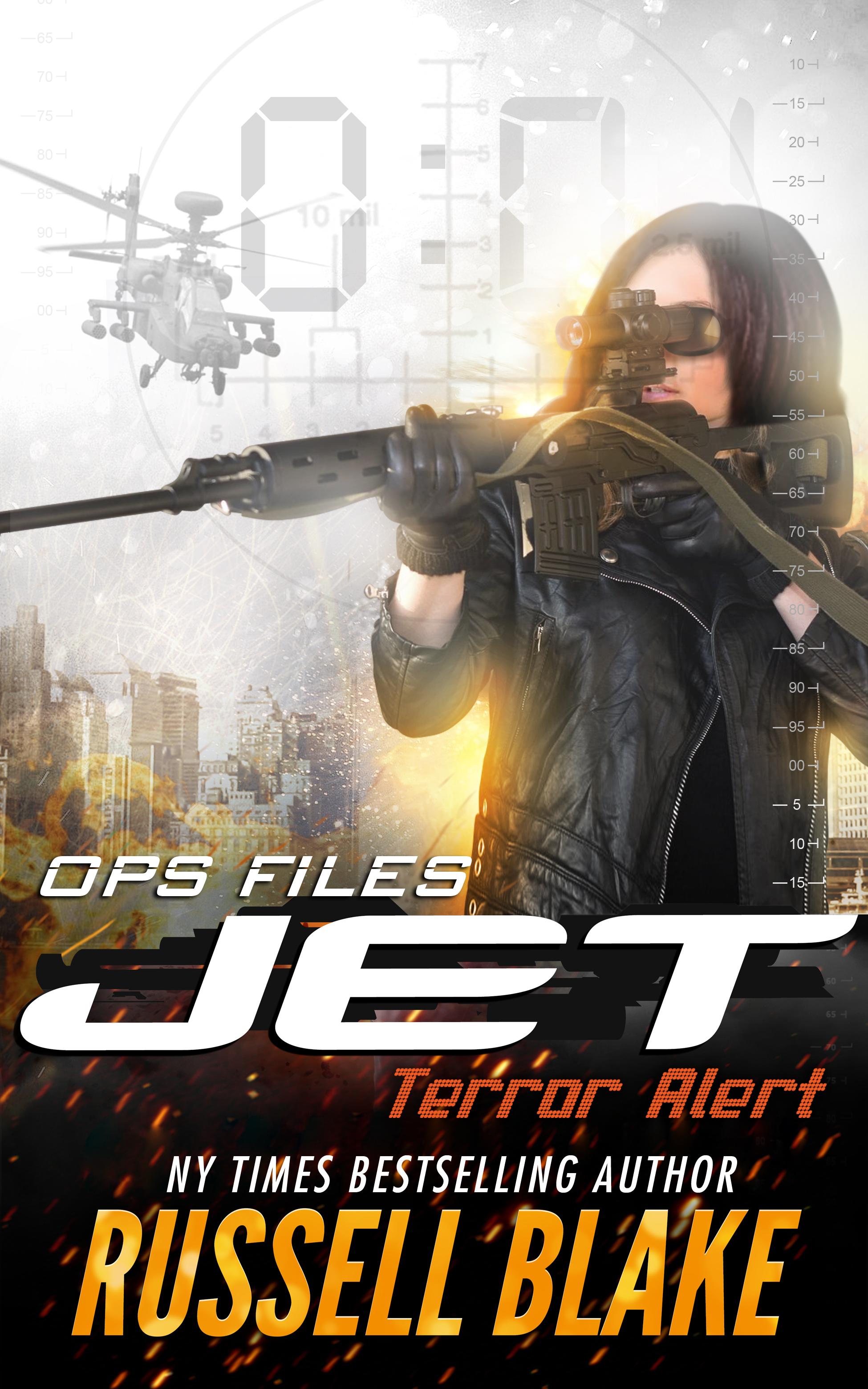 JET-terror alert-final