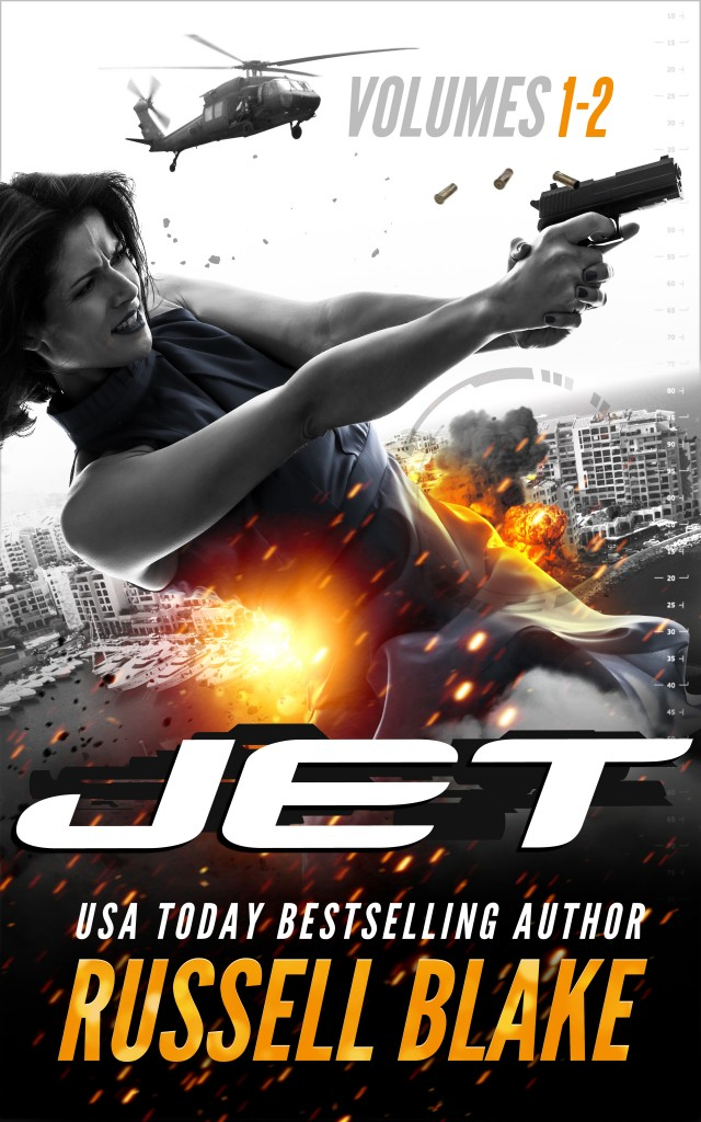 JET_1-2