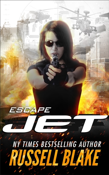 JET-escape-small