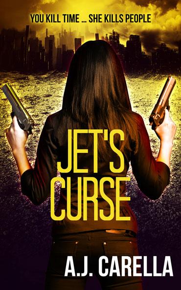 AJ-Carella-Jets-Curse-web