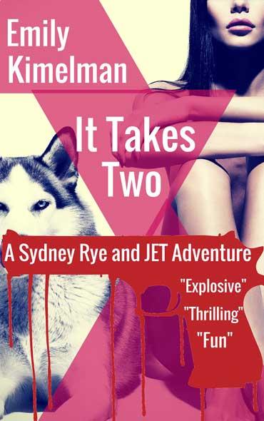 Emily-Kimelman-Jet-Sydney-Rye