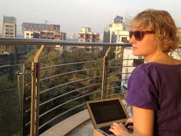 Emily-Kimelman-web