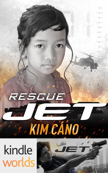 Kim-Cano-JET-Rescue