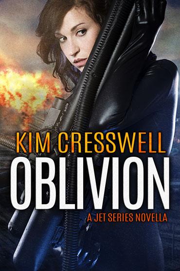 Kim-Cresswell-Oblivion-Web