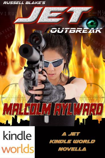 Malcolm-Aylward-Jet-web