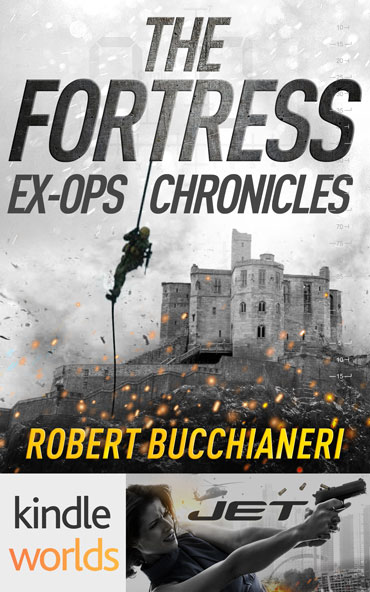 Robert-Bucchianeri-THE-FORTRESS-web