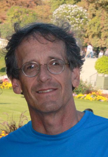 Robert-Bucchianeri-web