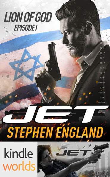 Stephen-England-JET-Lion-of-God-Web