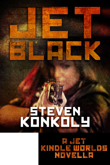 Steven-Konkoly-JET-Black-Web