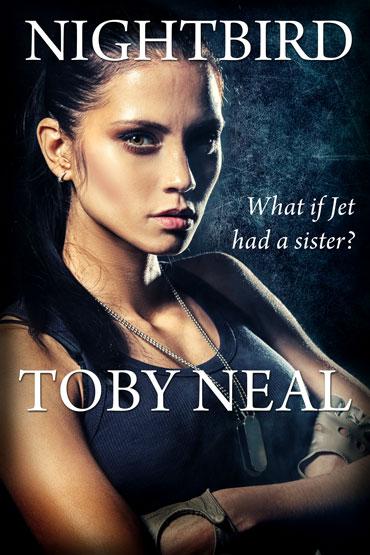 Toby-Neal-Nightbird-web