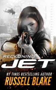 jet 4-reckoning-revised3