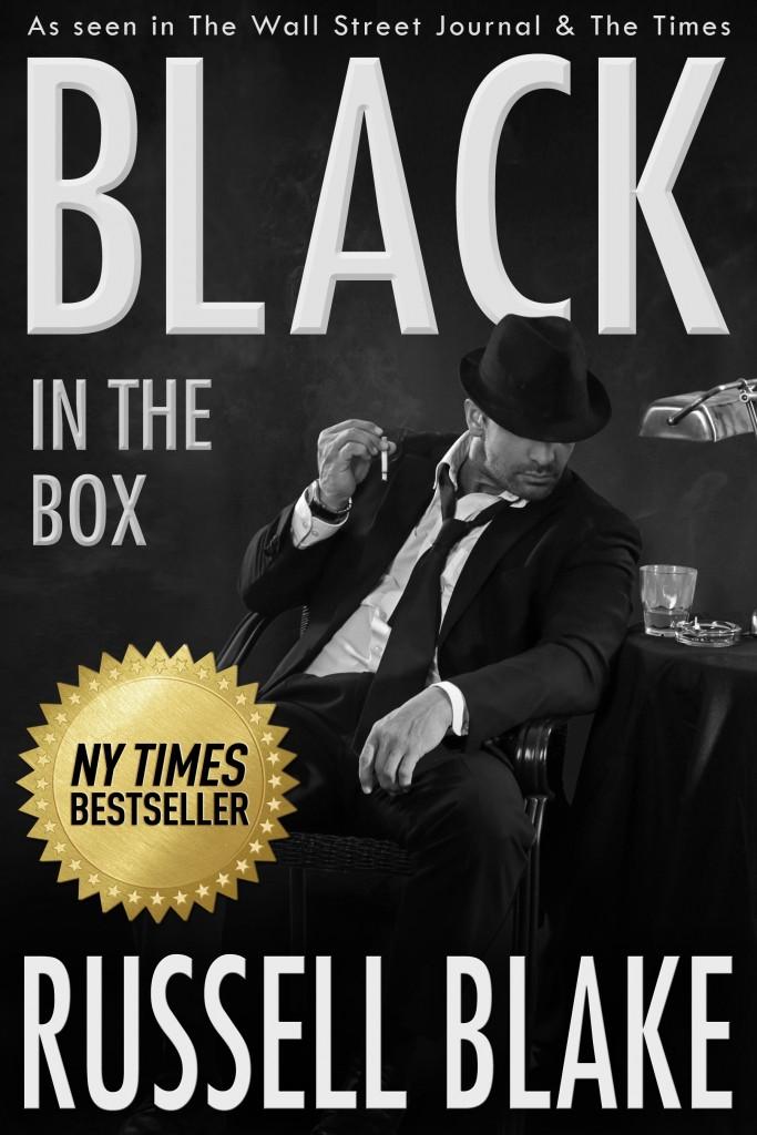 black5-final