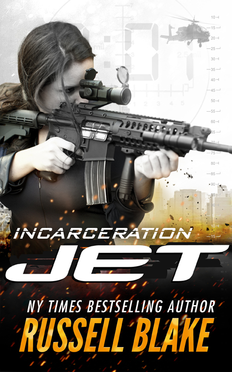 jet-incarceration-revised5-low res