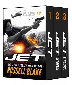 JET_BOXSET_1-3