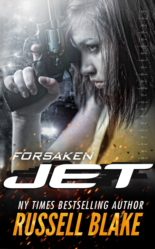 jet-forsaken-revised7-high res